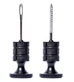 Sahmurai-Sword-tubeless-tool
